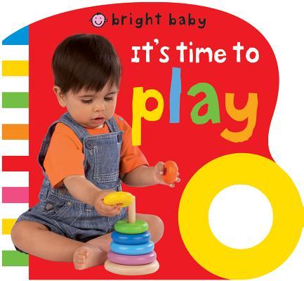 Baby Basics By Priddy, Roger